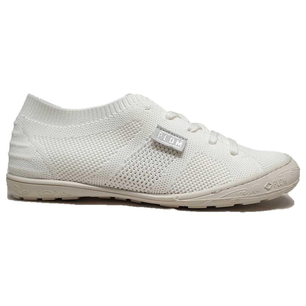 PLDM CONFORT GLORIEUSE WHITE