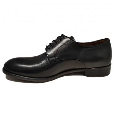 FLECS Chaussure habillée R250 ANTRACITE