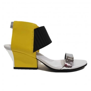 UNITED NUDE RAIKO YELLOWMIX COW