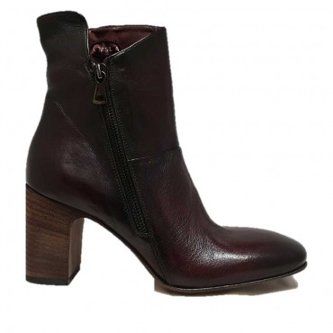 STURLINI 80003 OXBLOOD