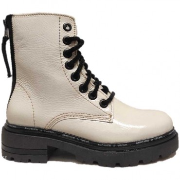 ALPE Boots 4132 HIELO