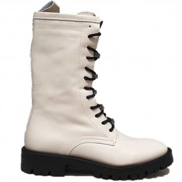 ALPE Boots 4080 POLAR
