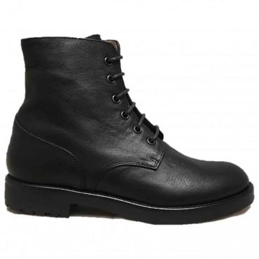 BELLO Boots BF236 NERO