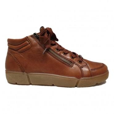 ARA Basket 14435-20 cognac