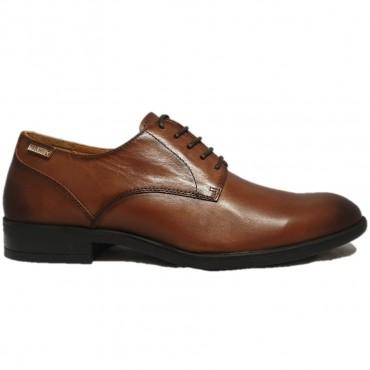 PIKOLINOS Chaussure habillé 4187 CUERO