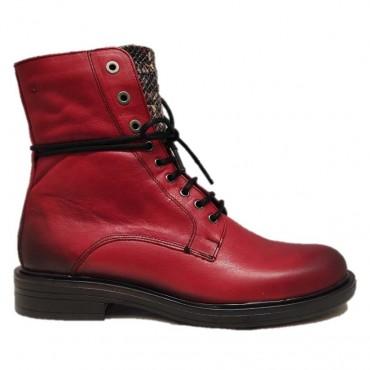 DORKING Boots 8289 PICOTA