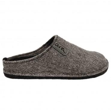 ARA Pantoufle 29916-05 gris