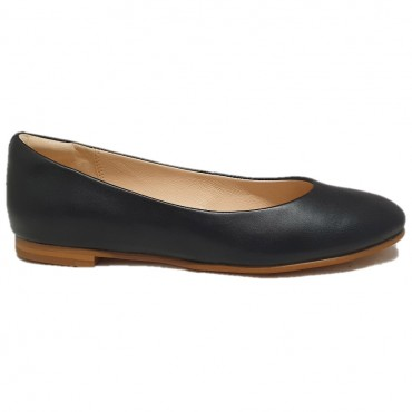 CLARKS GRACE PIPER BLACK GASCRODEZ