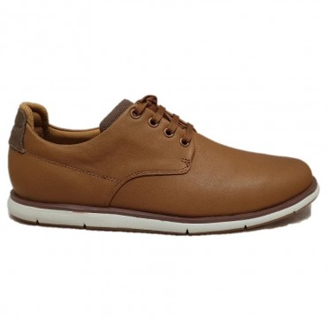 CAMPER K100478-011 BROWN GASCRODEZ