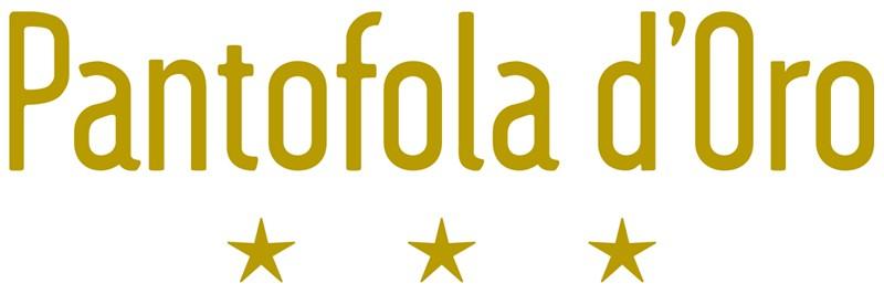 Pantafola d'or