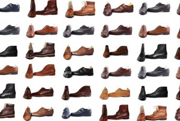 Comment choisir ses chaussures ?